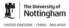 University of Nottingham (UK)